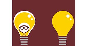 太陽光を電気に変えるメカニズム