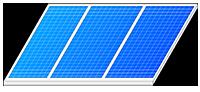 太陽電池モジュールについて
